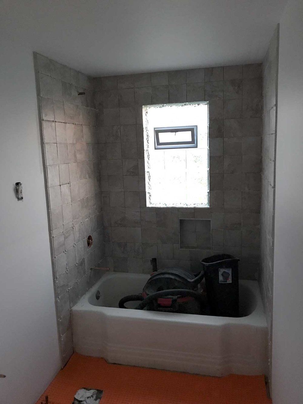 15-Day-Bathroom-Renovation-23.jpg