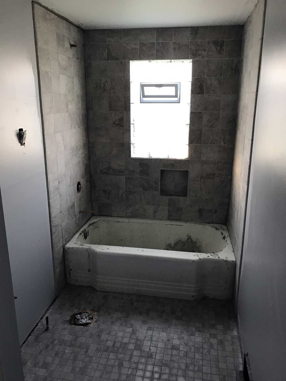 15-Day-Bathroom-Renovation-25.jpg