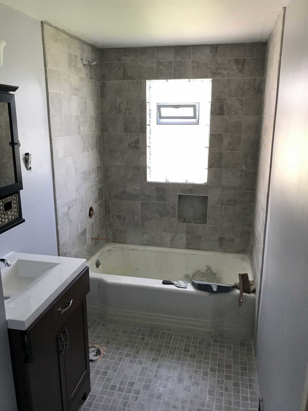 15-Day-Bathroom-Renovation-28.jpg