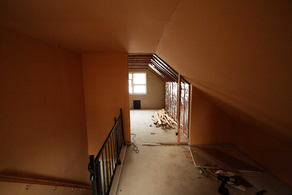 Attic-Renovation-View-1-02.jpg