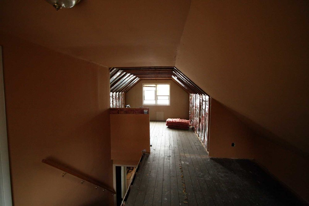 Attic-Renovation-View-1-03.jpg