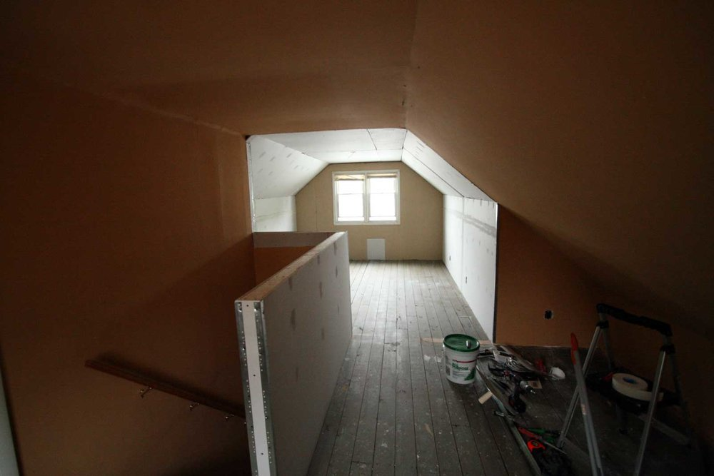 Attic-Renovation-View-1-04.jpg
