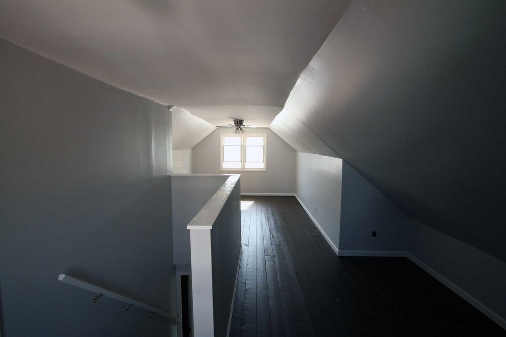 Attic-Renovation-View-1-05.jpg