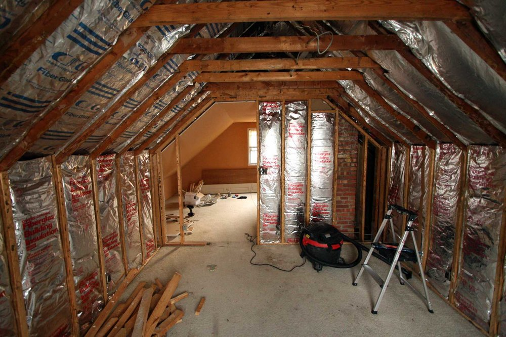 Attic-Renovation-View-2-02.jpg
