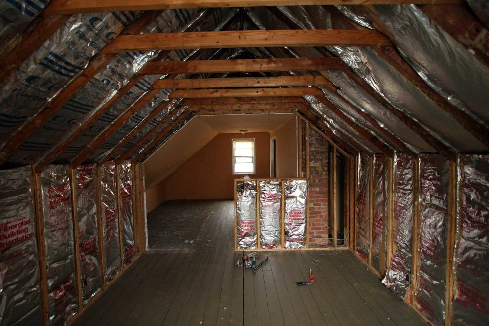 Attic-Renovation-View-2-04.jpg