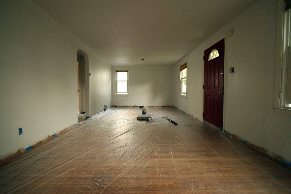 Living-Room-08.jpg
