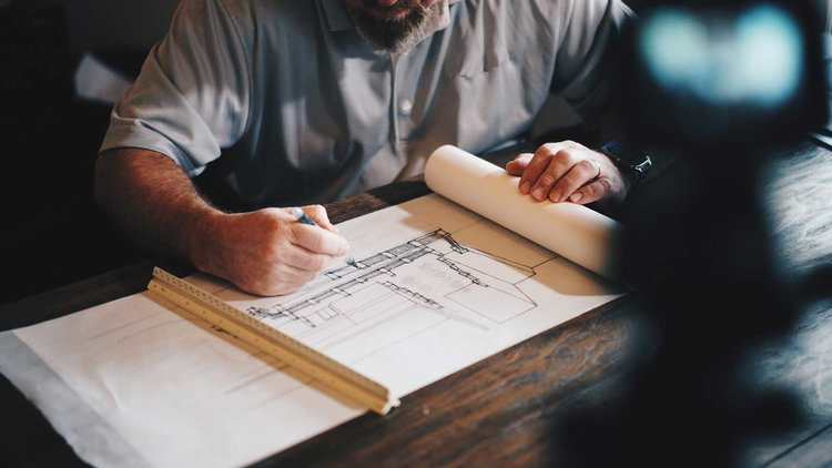 10 Lessons Learned from Construction Administration