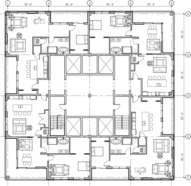 X Floor Plan on small house floor plans, 36x36 floor plans, 12x12 floor plans, 20x30 floor plans, 12x28 floor plans, derksen cabins floor plans, 12x24 floor plans, 16x28 floor plans, 24x30 floor plans, 12x20 floor plans, 14x34 floor plans, 10x15 floor plans, 14x38 floor plans, 16x30 floor plans, 14 x 30 floor plans, 10x10 floor plans, 14x24 floor plans, 24x48 floor plans, 18x36 floor plans, 10x16 floor plans,