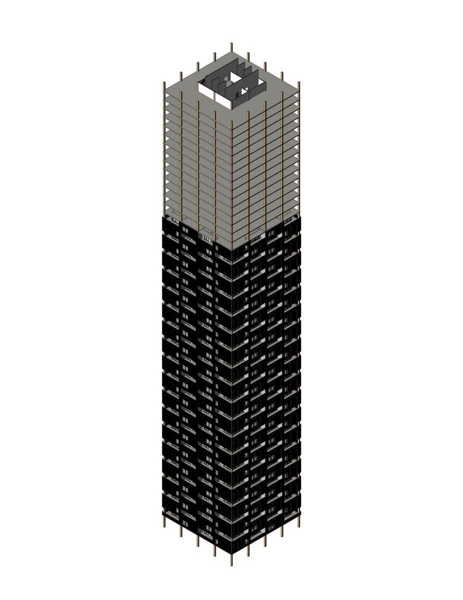 14x30-Timber-Residential-Skyscraper.jpg