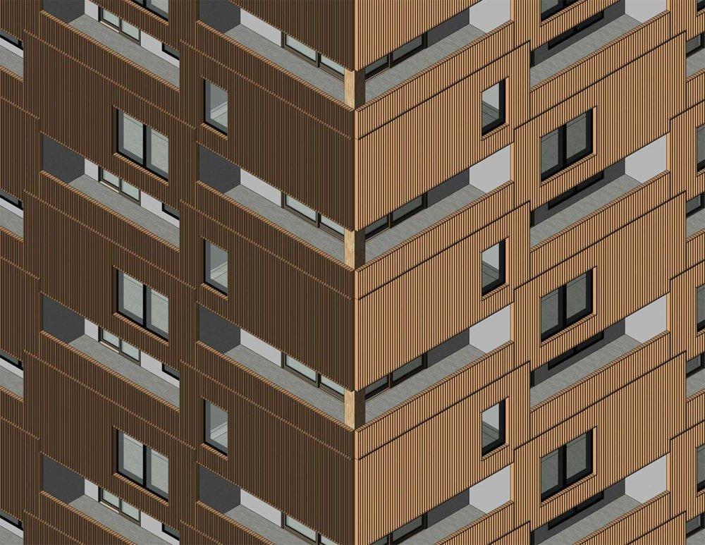 14x30-Timber-Residential-Skyscraper-4.jpg