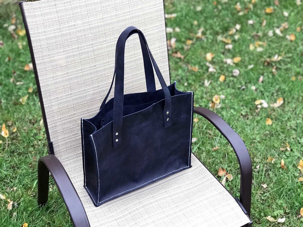 Leather-Bag-2-02.jpg