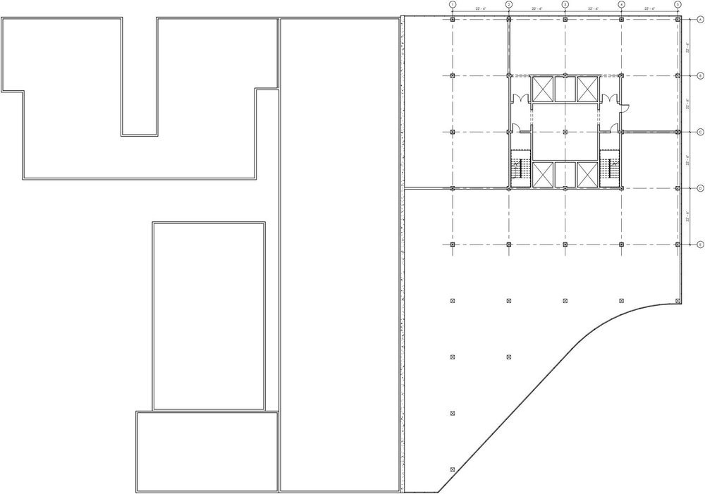 NYC-Timber-Residential-Skyscraper-1st-Floor-Plan.jpg