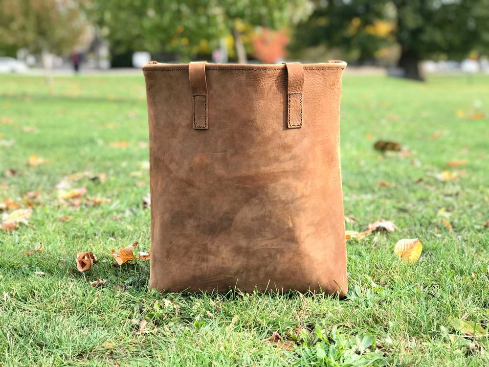 Leather-Bag-02.jpg