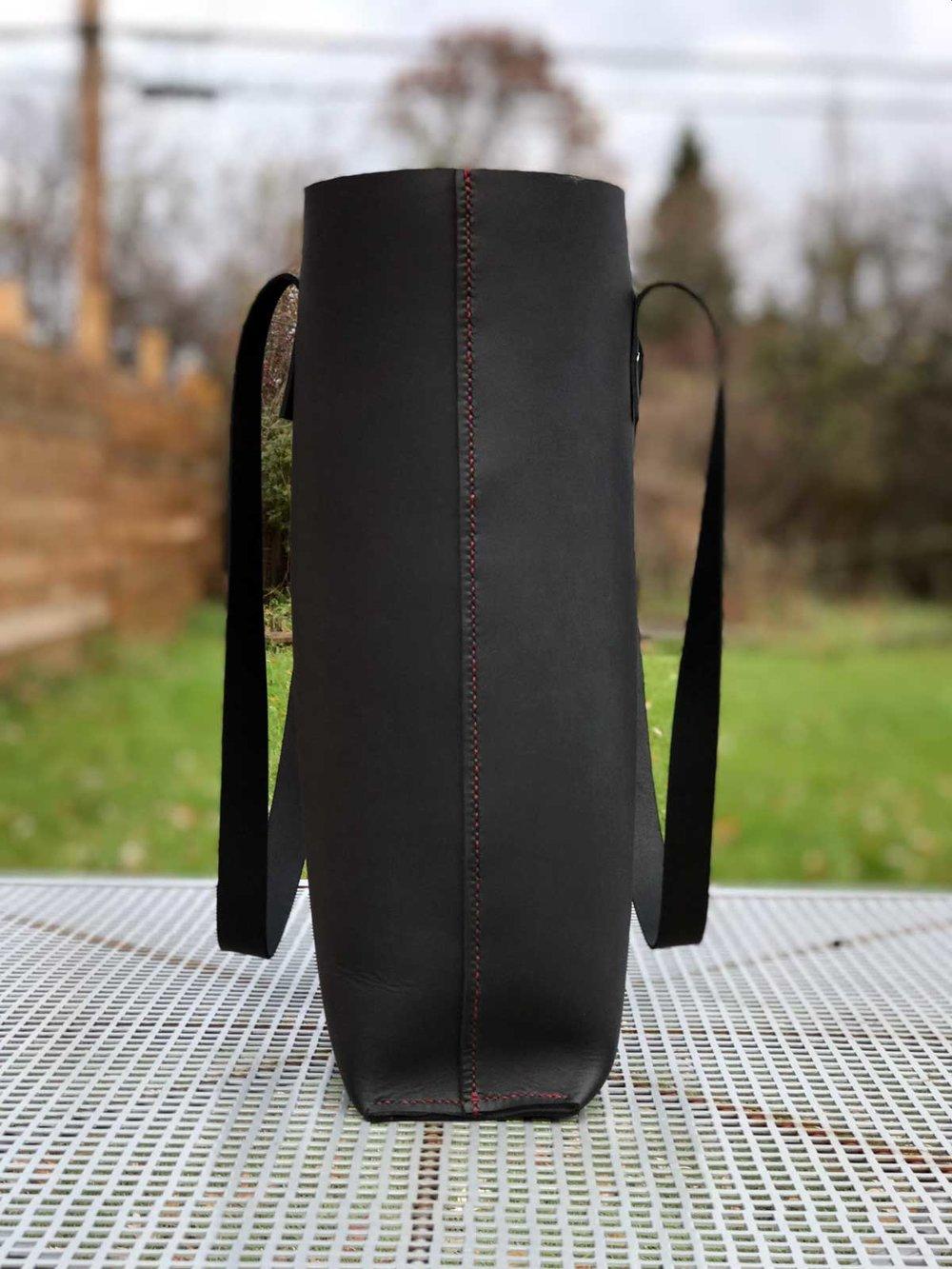 Leather-Bag-3-02.jpg