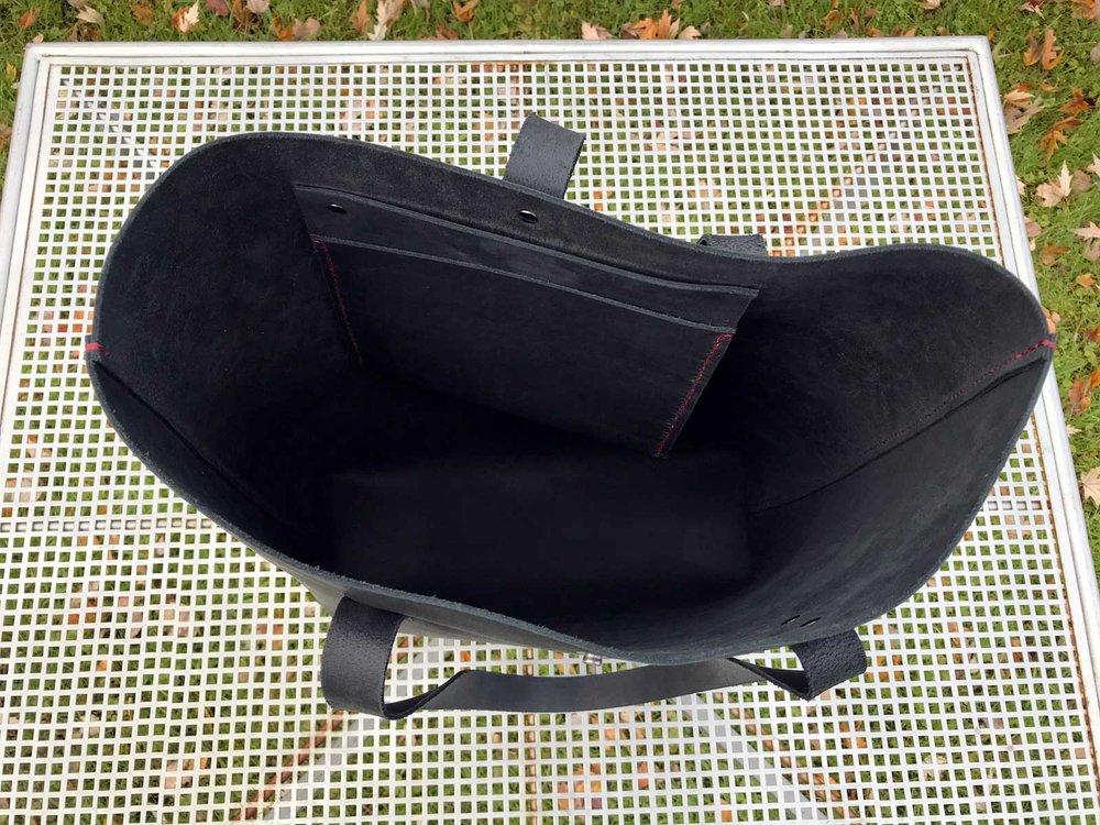 Leather-Bag-3-03.jpg