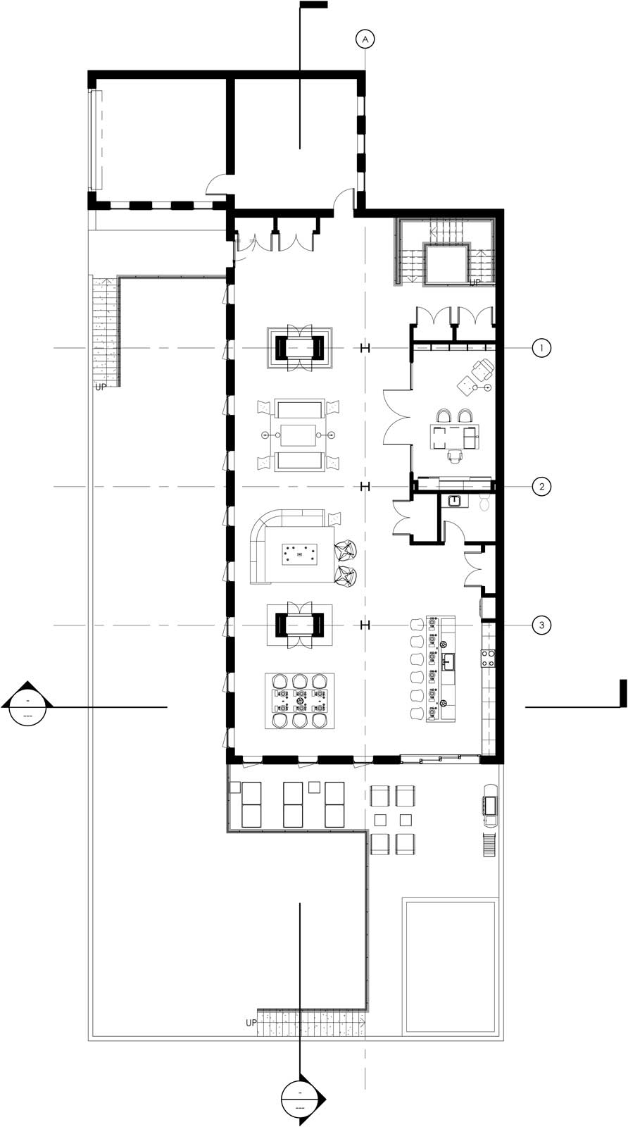 17x30-Ground-Floor-Plan.jpg