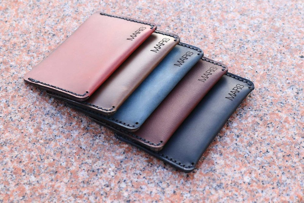 Finishing-my-100-Leather-Wallet-Goal-02.jpg