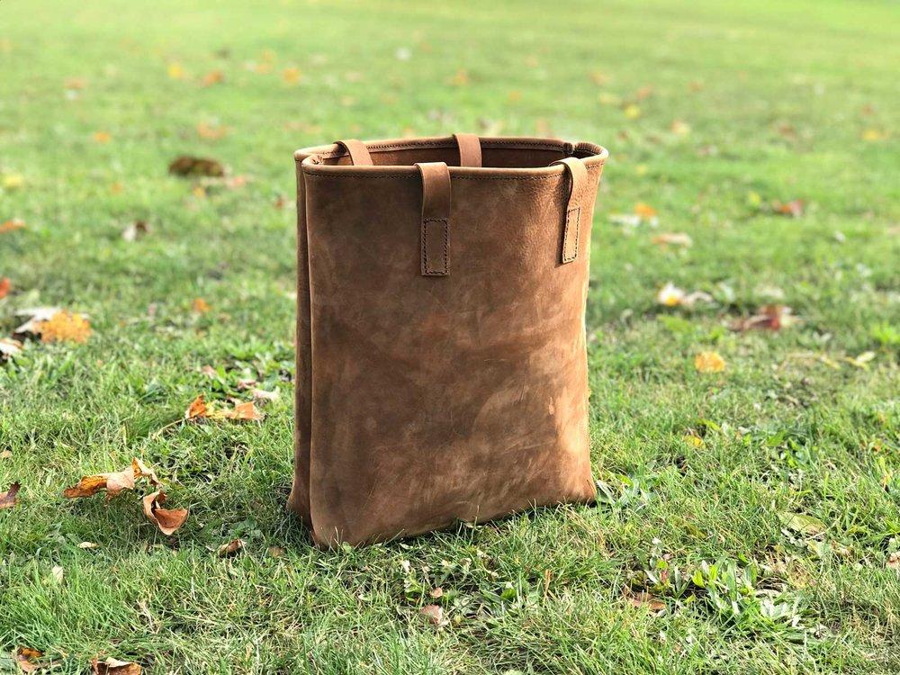 Leather-Bag-03.jpg