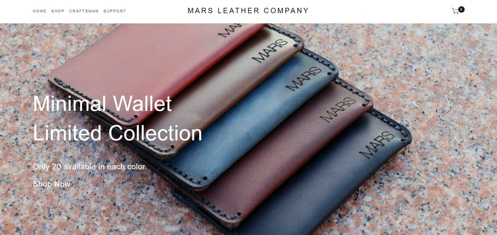 Mars-Leather-Company-Website.jpg