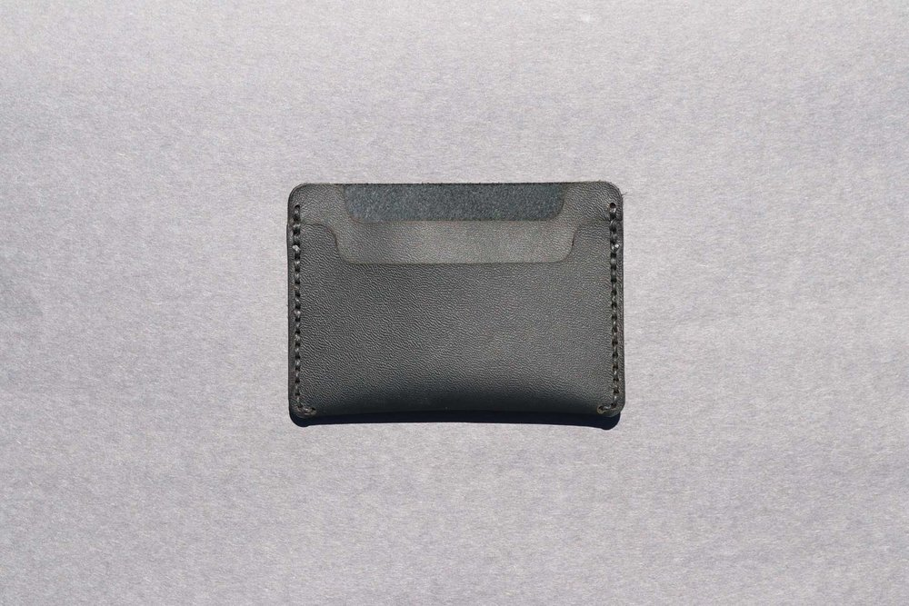 Minimal-Wallet-Black-07.jpg