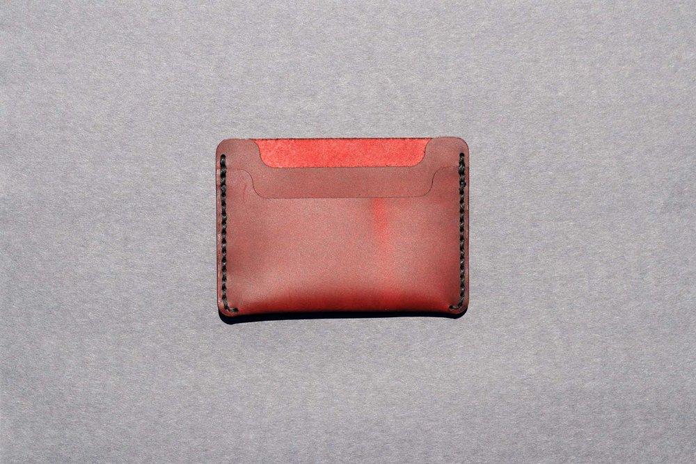Minimal-Wallet-Red-05.jpg
