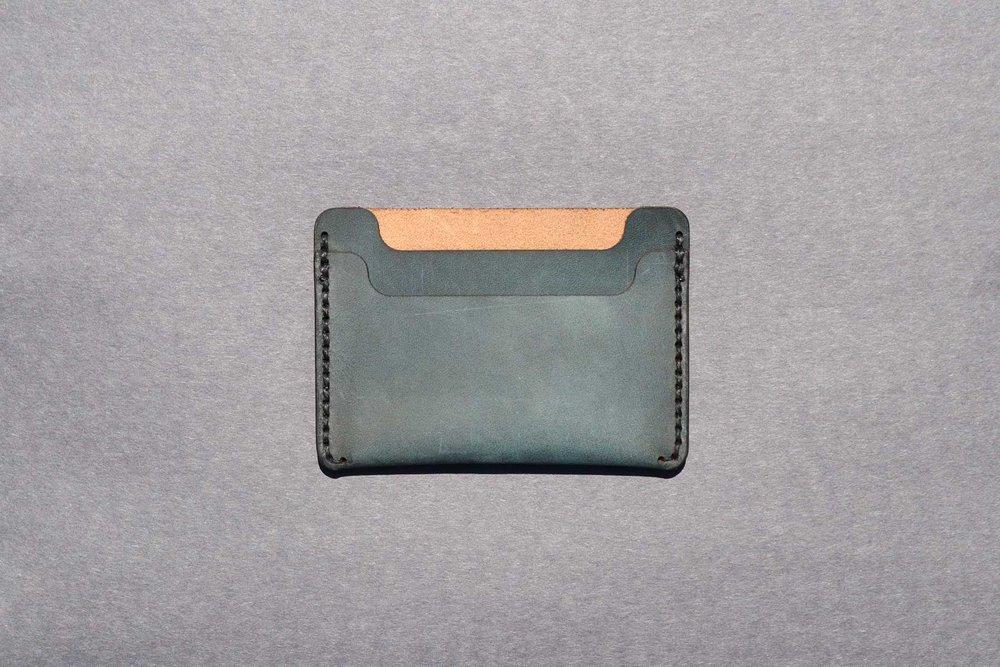 Minimal-Wallet-Turquoise-06.jpg