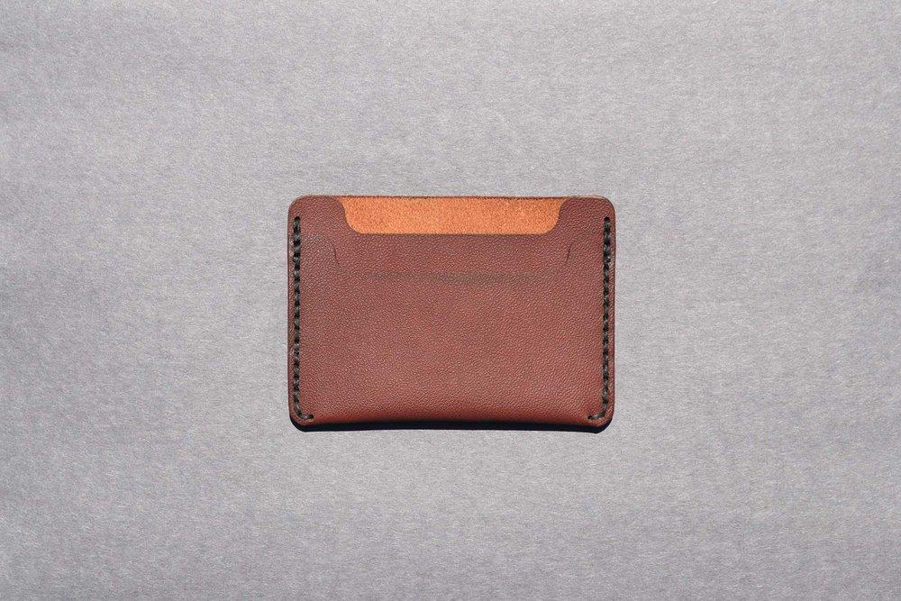 Minimal-Wallet-Sullivan-06.jpg