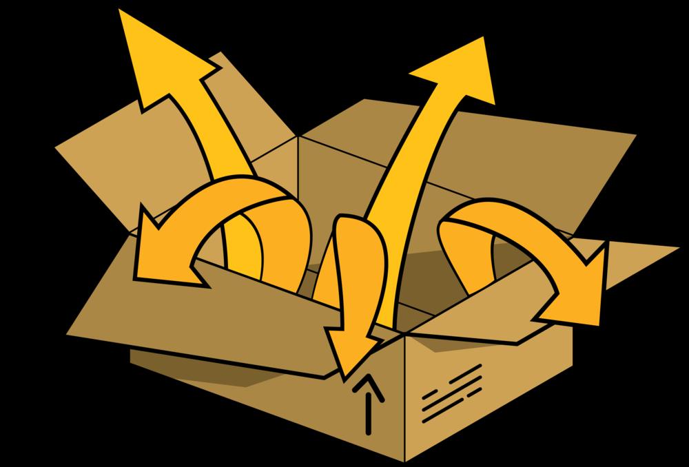 Unpacking Design Podcast