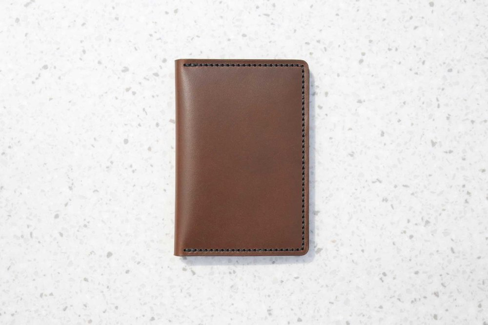 Passport-Holder-Brown-06.jpg