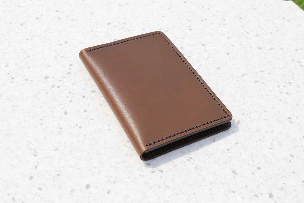 Passport-Holder-Brown-07.jpg