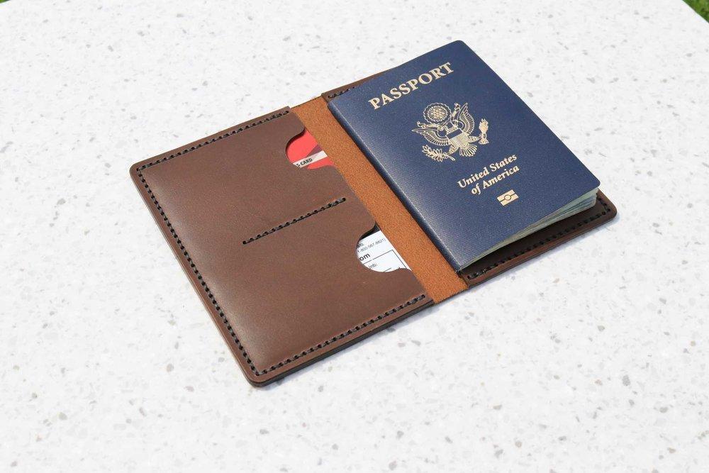 Passport-Holder-Brown-04.jpg