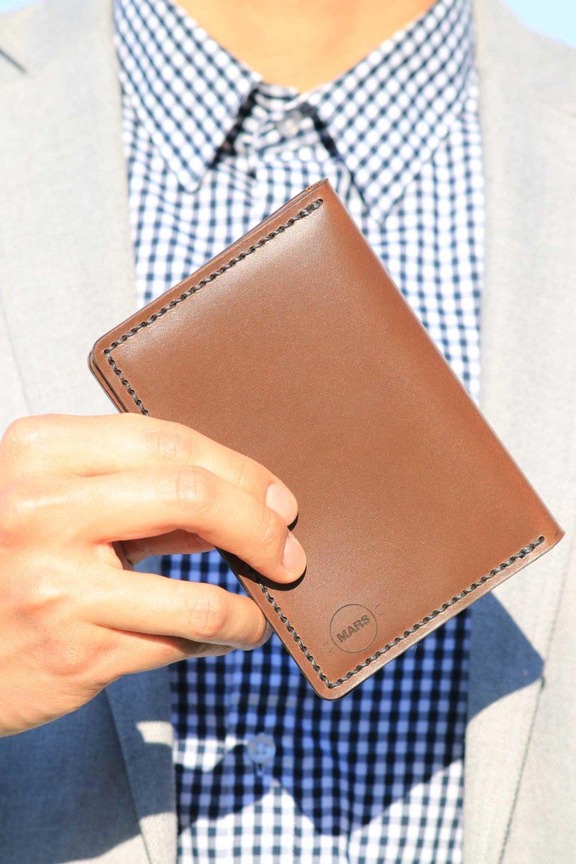 Passport-Holder-Brown-02.jpg