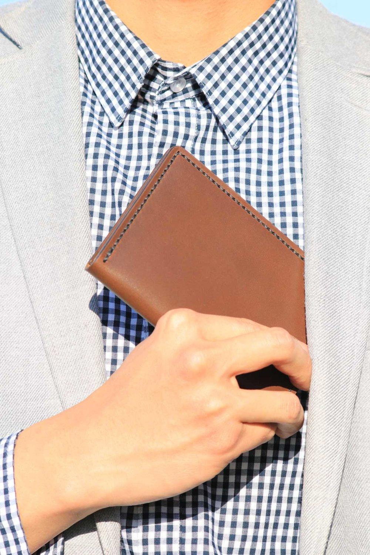 Passport-Holder-Brown-03.jpg