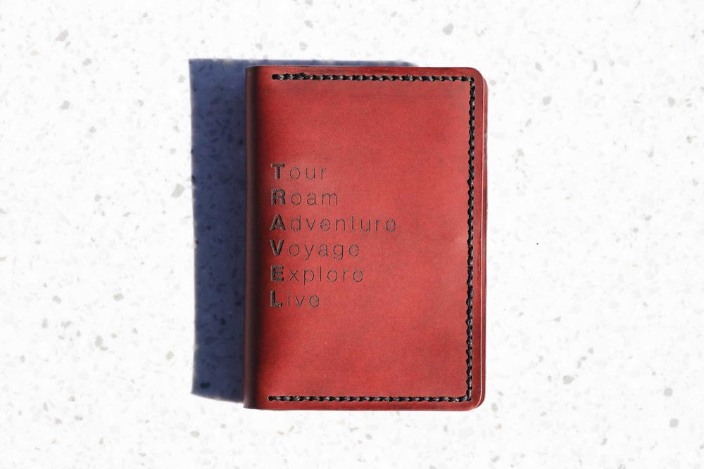 Passport-Holder-Red-02.jpg