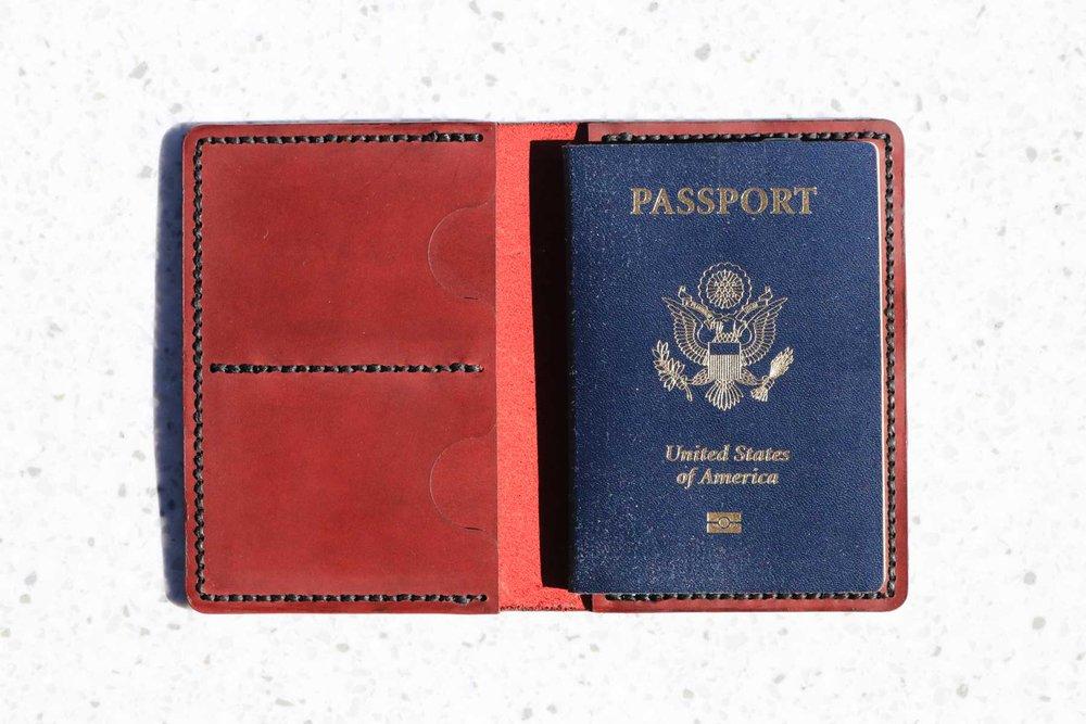 Passport-Holder-Red-03.jpg