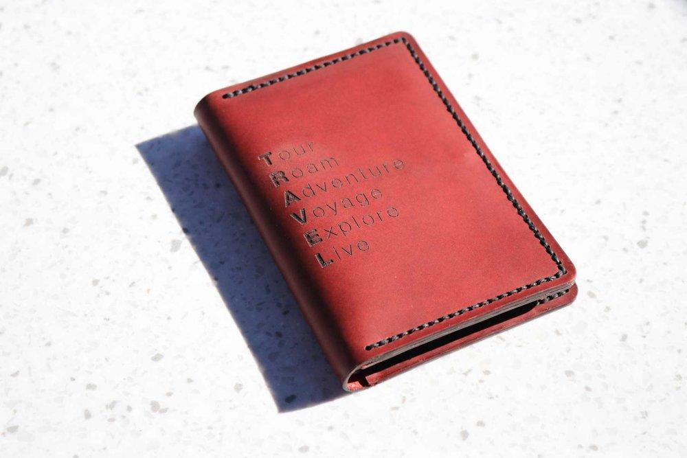 Passport-Holder-Red-01.jpg