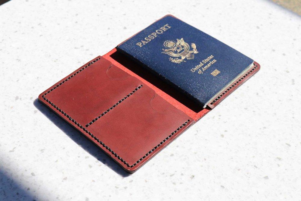 Passport-Holder-Red-04.jpg
