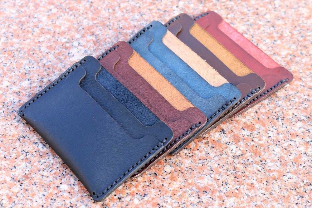 Minimal-Wallet-Collection-V1-03.jpg