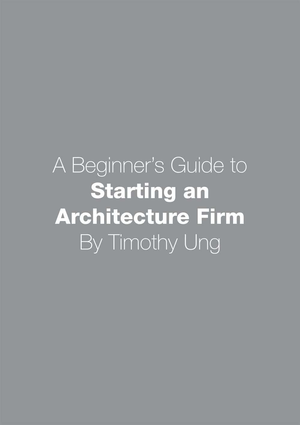 Starting-an-Architecture-Firm-1.jpg