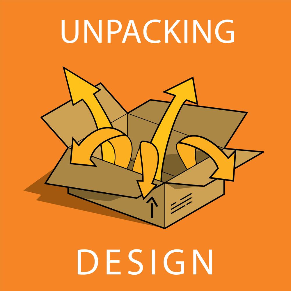 Unpacking-Design_Logo.png