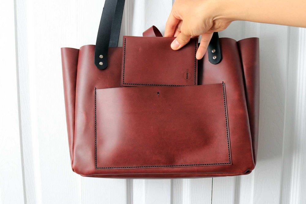Tote-Bag-V1-02.jpg