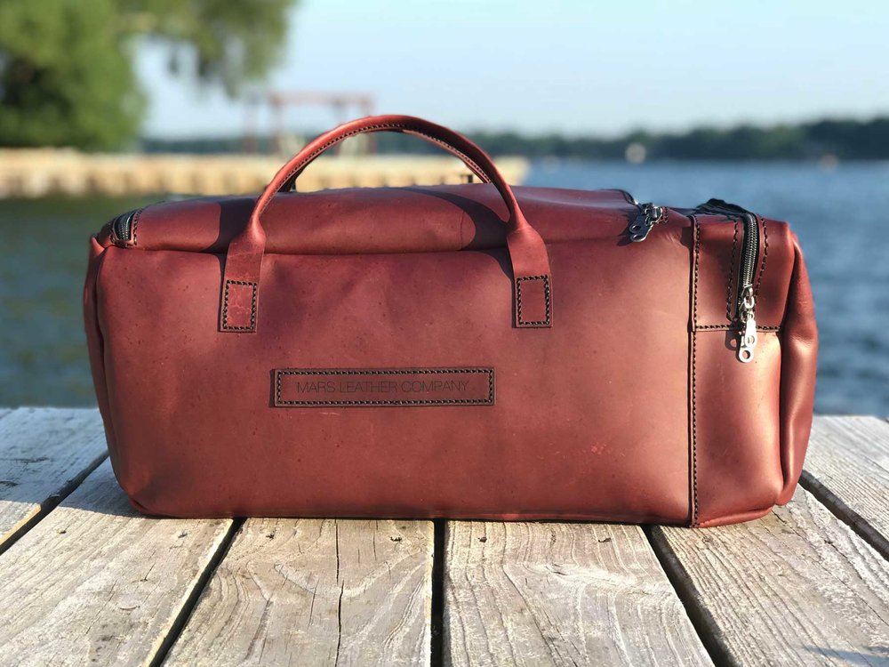 Weekend-Duffle-Bag-02.jpg