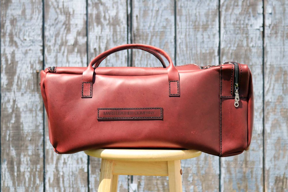 Weekend-Duffle-Bag-07.jpg