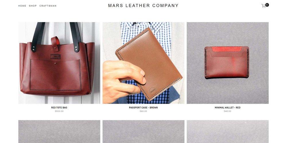 Mars-leather-Company-Website-2.jpg