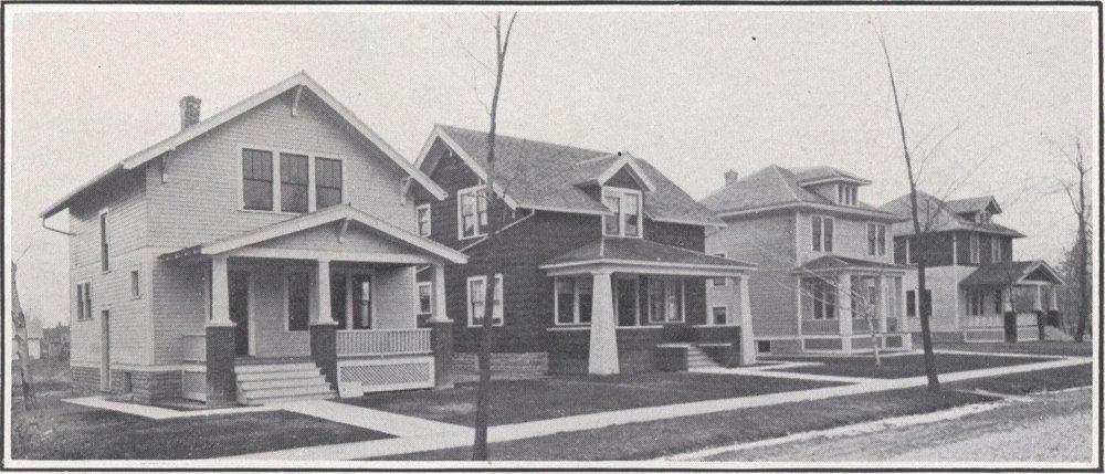 Bennett_better-built,_ready-cut_homes,_catalog_no._21_(1922)_(14771091521).jpg