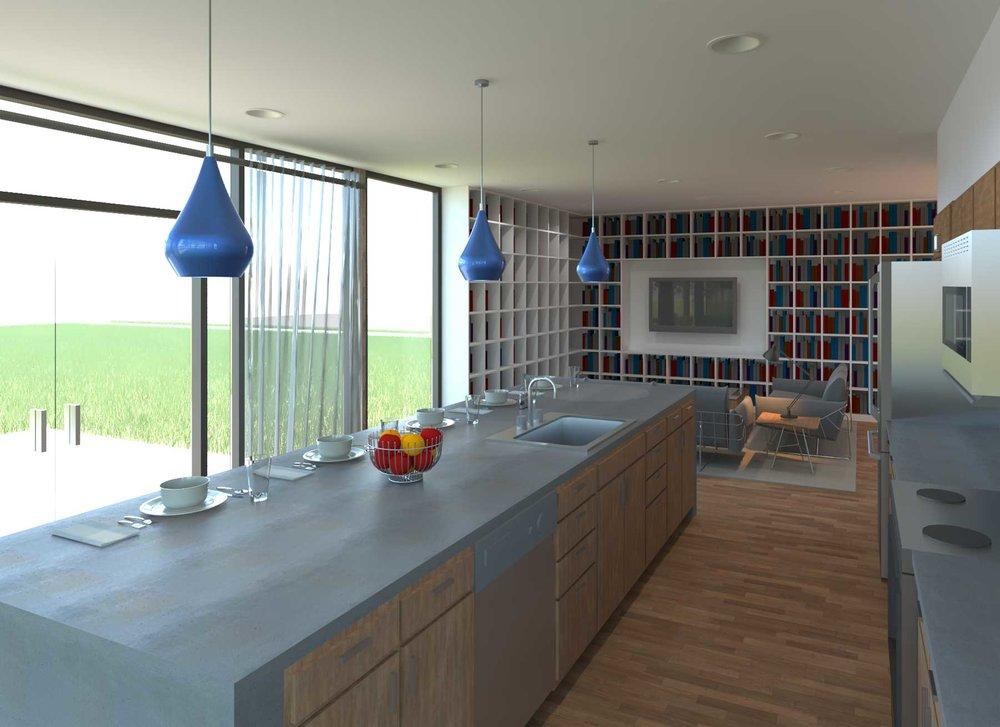 05-Kitchen-View.jpg