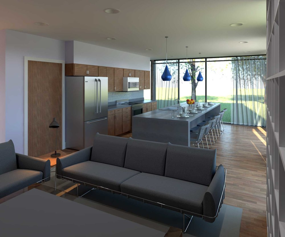 04-Interior-Living-Room-to-Kitchen.jpg