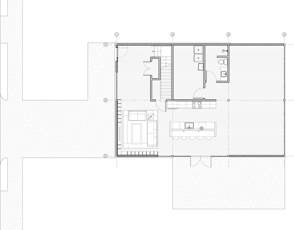 28x30-Ground-Floor-Plan-Large-Module.jpg