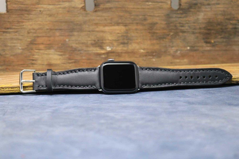 01-Watch-Strap-Black-Modern-04.jpg