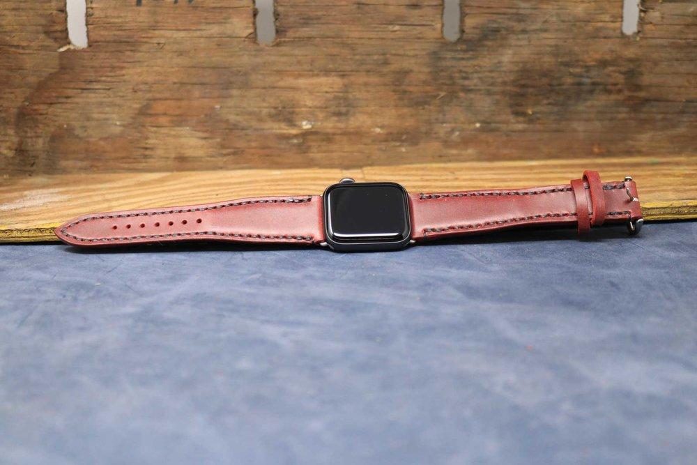 Leather-Watch-Strap-V3-02.jpg